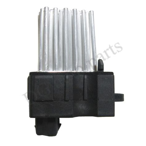 heater resistor bmw e36 64116929540 hvac heater fan speed regulator blower motor resistor fuse ac heater fan for bmw e36
