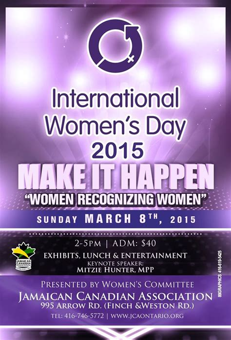 s day new 2015 jamaican canadian association 187 2015 international women s day