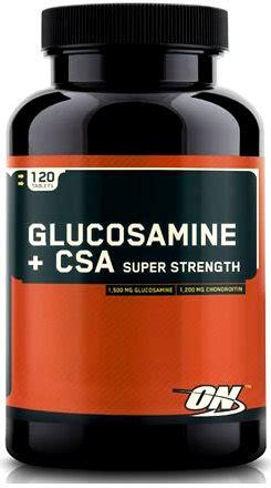 Supermurah Ultimate L Carnitine 500 Mg 60 Tabs интернет магазин лучшего спортивного питания для бодибилдинга quot фитмаг quot доставка заказать и
