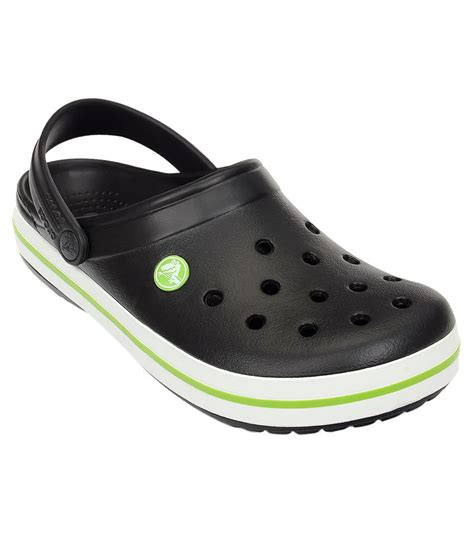 croc clogs for crocs crocband clog price in india buy crocs crocband