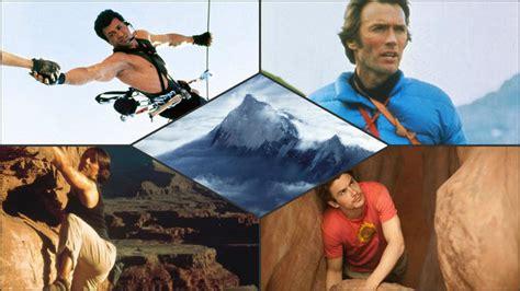 film everest recensioni alpinismo al cinema 10 eroi indimenticabili film it
