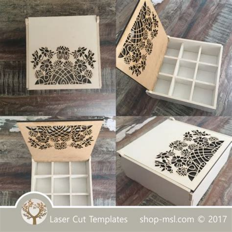 laser cut wood box template 428 best laser cut templates free downloads images on
