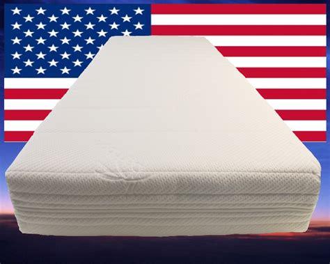 bed kopen 90x210 alle bedrijven online matras 90 x 210 cm model american