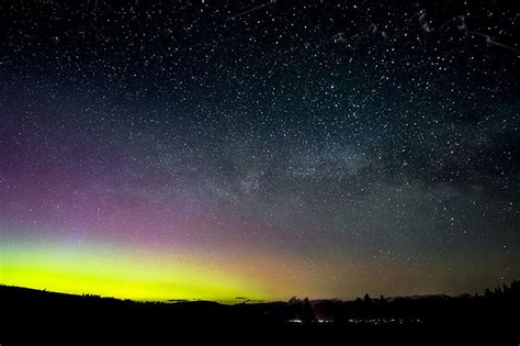 northern lights in idaho 2017 daily photo the best of june 2017 east idaho news