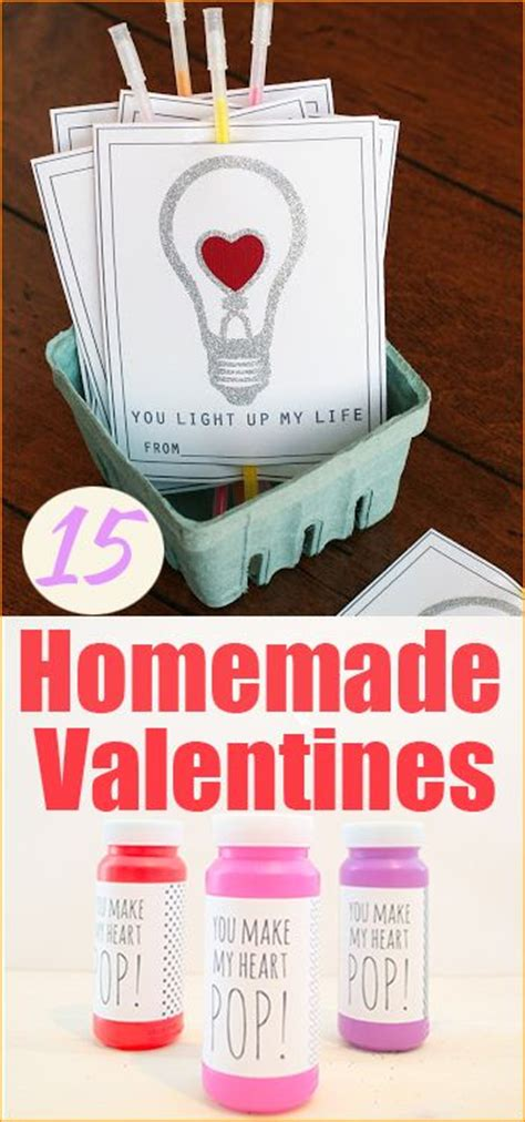 what to say on valentines day cards great ways to say happy