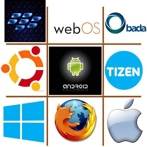 android mobile os android ios or windows which mobile os is right for you