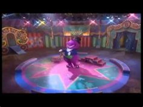 youtube barney and friends halloween party new 2014 2014 and goose on