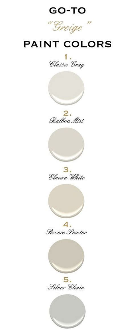 best gray paint colors benjamin moore new 2015 paint color ideas home bunch interior design ideas