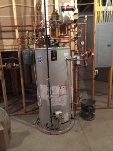 water heater grand rapids mi grand rapids water heater replacement mazure s heating