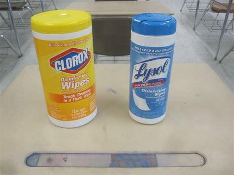 preferred wipes bradaptationcom