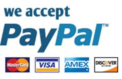 American Express Gift Card To Paypal - we accept visa american express master card discover car pictures car pictures
