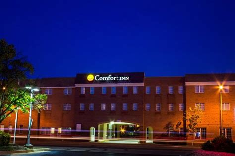 comfort inn arlington virginia comfort inn ballston arlington va hotel reviews