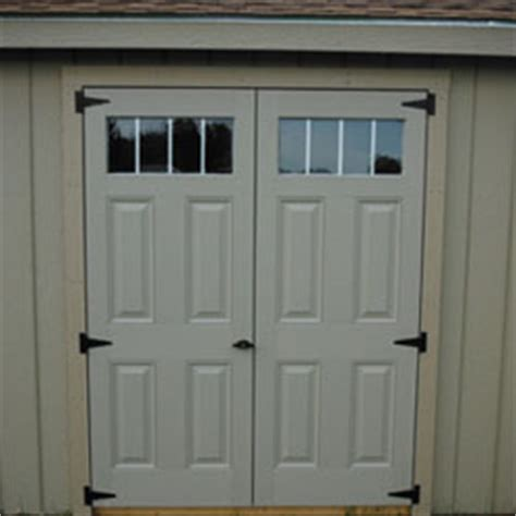 milwaukee storage shed specifications waterford shed