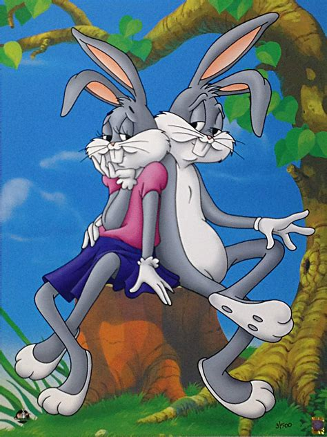 bunny and bugs bunny and honey bunny honey bunny a unofficial website