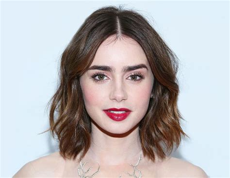 ambre bolosh hairstyles 2013 ambre hair styles hairstylegalleries com