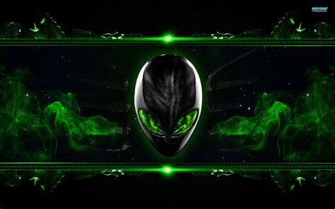 desktop themes pc alienware desktop backgrounds package alienware fx themes