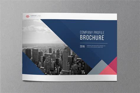 20 Financial Brochures Psd Vector Eps Jpg Download Freecreatives Company Brochure Template