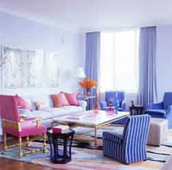 Colours For Home Interiors by The Right Way To Pick Interior Paint Color Schemes Smart
