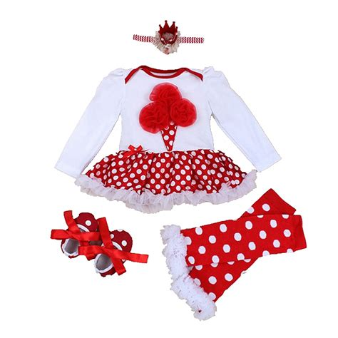 Dress Tutu Impressions Icecream Headband compare prices on baby tutu set shopping buy low