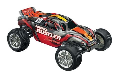 best remote cars 5 best remote cars for adults rc car expert