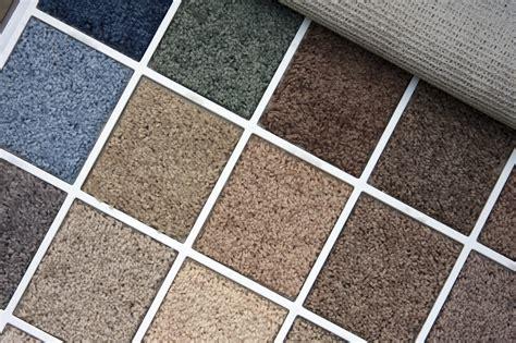 Jual Karpet Meteran frieze carpet maple grove mn floor coverings international