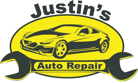 Auto Logo Bock by Home Justin S Auto Repair