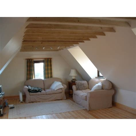 What Is A Cupola Room Designing Roofs For Solid Oak Frames