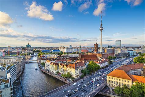 Berlian Eropa 0 3 5 reasons why berlin is europe s ad tech capital