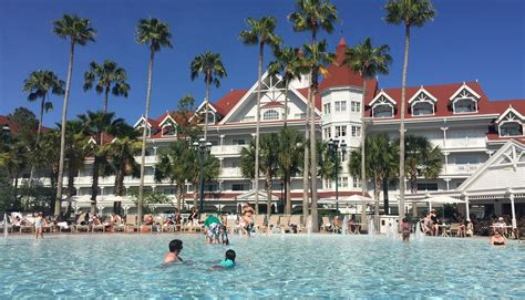 walt disney world resort hotels disney world resorts value vs moderate vs deluxe