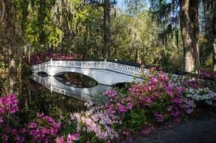 Magnolia Plantation And Gardens » Modern Home Design