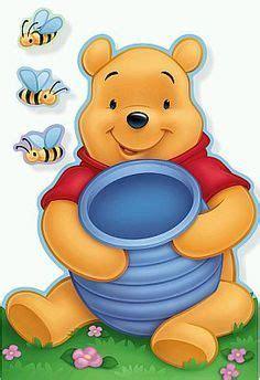imagenes cumpleaños winnie pooh imagenes de winnie pooh parte 2 pooh pinterest