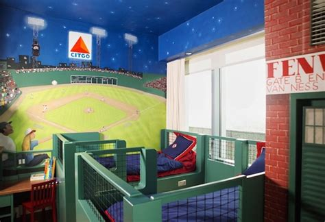 baseball themed boys room baseball bedroom boy bedroom baseball boys room teen boys baseball bedroom design