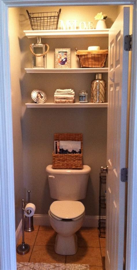 Water Closet Decor by 25 Best Ideas About Water Closet Decor On