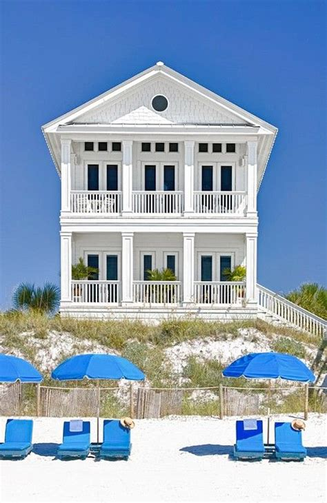 house rentals in gulf coast florida car design today