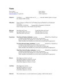 wormholes essays and occasional writings a good resume sample