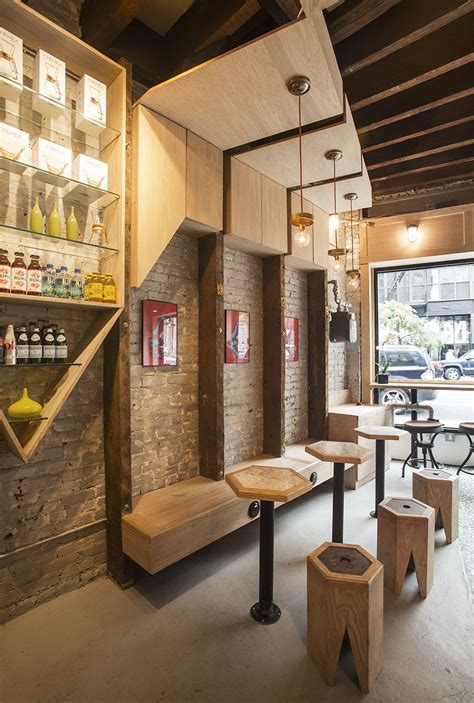 design de cafe iconic cafe designed by studio vural in soho design father