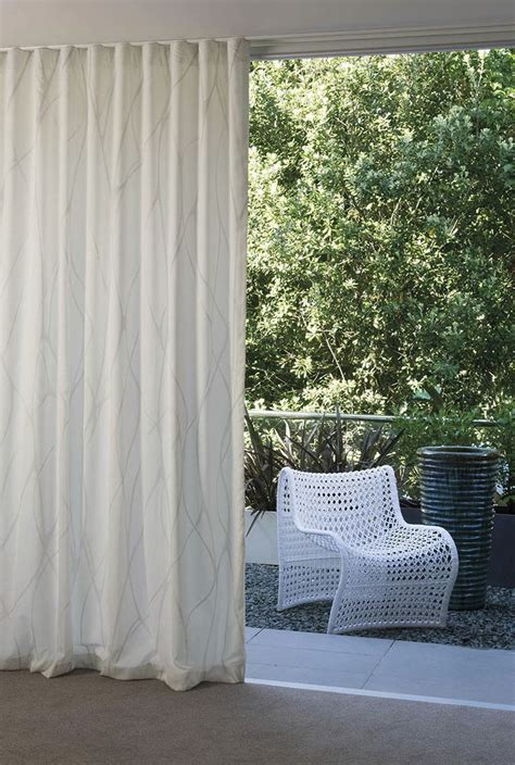 drape fold blinds 27 best s fold ripple fold curtains images on pinterest
