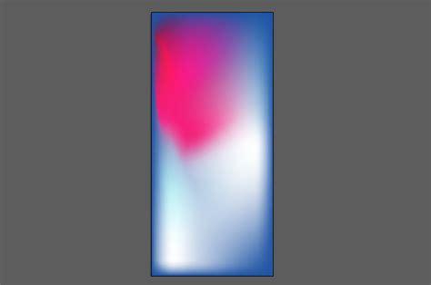 illustrator tutorial iphone apple iphone x live wallpapers illustrator tutorial