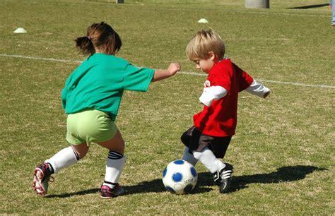 soccer play dothan al official website soccer
