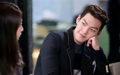 film drama korea kim woo bin 16 best images about the heirs tv on pinterest parks