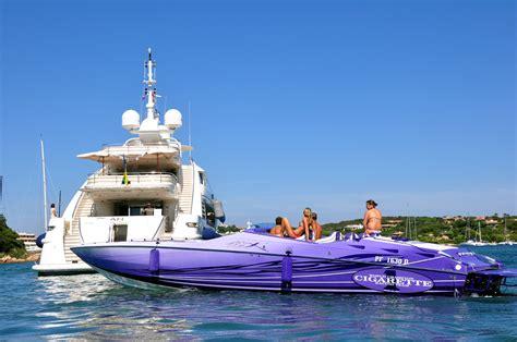 catamaran cigarette boats for sale cool cigarette catamaran boat higlight