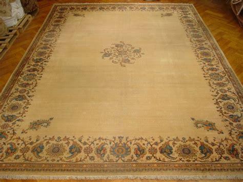 12x16 rug antique rug 12x16 authentic ebay