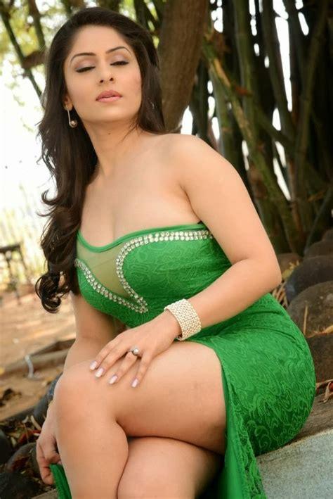 Ankita Sharma Latest Models