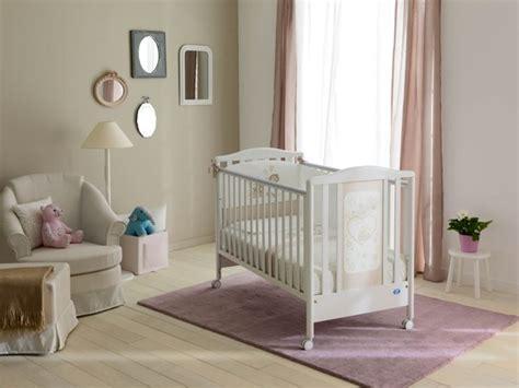 prezzi culle pali lettini per bambini lettini prima infanzia