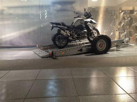 Motorrad In Berlin Zulassen by Weihnachtsh 252 Tte Auf R 228 Dern