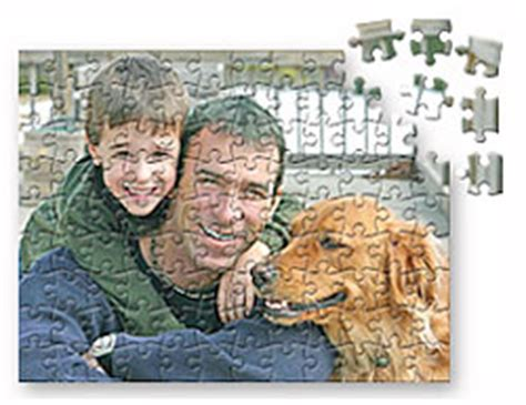 free printable personalized jigsaw puzzles personalized customized wooden jigsaw puzzle printer
