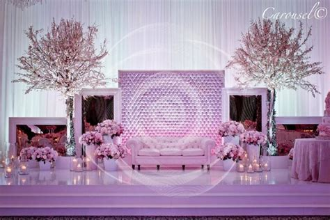 Carousel, Dubai wedding planner, Carousel of Life