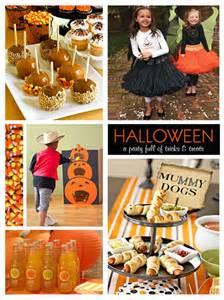 children s halloween party games children s halloween party ideas