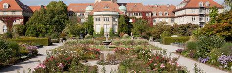 giardini botanici roma il giardino o orto botanico hortus botanicus