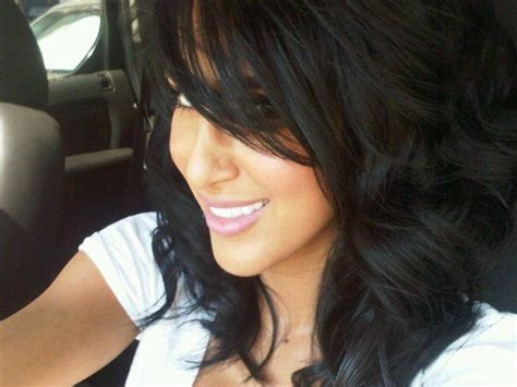 lilly ghalichi hair jpg 160 best images about lilly ghalichi on pinterest